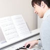 カゲロウデイズ ピアノ弾き方