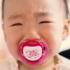 パパ子育て!授乳期の赤ちゃんが泣き止む方法を教えます!!