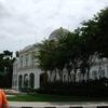 シンガポール旅行記。