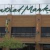 テキサスの高級スーパー セントラルマーケット(HEBグループ)