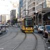 路面電車32−3