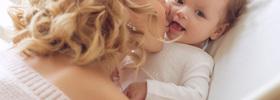 目指したいのは産前よりもキレイな体! キレイと健康を手に入れる正しい産後ダイエットって?