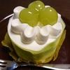 コージーコーナーのケーキと、ダイエット~187日目~