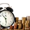 【決断力】効率化をはかるなら時給を把握する必要がある【新社会人必見】