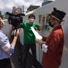 TVに取材されました!「いたばし研究所」売上報告(2020/07/31)