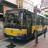 マカオの公共バスの使い方まとめ:バス停の位置やバスの運航ルートの調べ方
