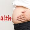 BMIってデブった自分にどう有益なの?
