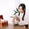吉野家HD(9861)の業績紹介 株主優待は魅力だが今は買いではない