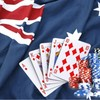 Very best 3 Aussie Online Casinos
