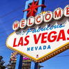 【USA360】楽天・米国レバレッジバランス・ファンドの積立を開始しました【新しいフレンズ】