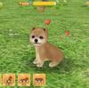 育成ゲームアプリおすすめ21選【無料、人気、かわいい、楽しい】