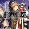 【BrownDust】おススメゲームアプリ紹介 無料