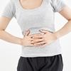 全身運動で腸を刺激して便秘解消する方法とは?