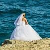 自分と結婚するソロウェディング?海外で広まる「ソロガミー」とは!