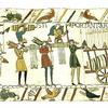 古代~中世イギリスの時代と歴史を変えた8つの戦い