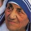 Mother Teresa ➕
