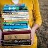 1年に1冊しか読書しなかった私が、毎日読書するようになった3つの理由
