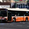 東武バスセントラル 2688
