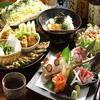 【オススメ5店】都営三田線(新板橋~西高島平)(東京)にある日本酒が人気のお店
