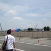 熊本地震支援事業モニタリングを実施