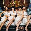 Bad Man - LPG (Long Pretty Girls)