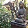 【京都】【御朱印】『文子天満宮』に行ってみました。 京都観光 京都旅行 国内旅行 御朱印集め 社寺めぐり