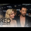 """Heather Morris' Upsetting Exit From """"DWTS"""" 