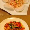 サイゴンレストラン 2rd