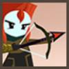 Tap Titans 2 早撃ちのララのストーリー&スキルとボーナス内容