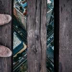 株式デイトレードで大損しないためには、『信用取引』と『空売り』の恐さを知る必要がある。