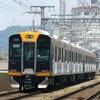 阪神1000系 1603F+1604F 【その6】