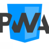 Chrome で Desktop PWAs が実装されたので Twitter Lite を macOS デスクトップで使う