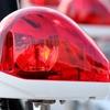 55歳男性が突き飛ばされて意識不明 現行犯逮捕の高校生に「同情の声」が