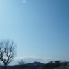 名神高速道路 大津サービスエリア