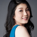 ピアニスト 大嶋美帆子の音楽日記