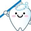 小学生の歯ブラシについて