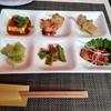 【施家菜(シーカサイ)】兵庫県レストランランキング11位の人気中華店へ行ってきました!