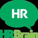 HRBrain Blog