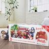 【海外のチョコエッグ!?】ZainiのMarvel's The Avengersのチョコレートエッグ買ってみた!!(3個入り!)