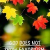 異邦人への啓示と不信者の裁き    〜ローマ2:6~15〜