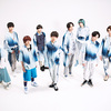 【スパドラ】3rdアルバム『3rd Identity』を聴いた感想