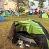 日本一周16日目 青森 ねぶた祭り