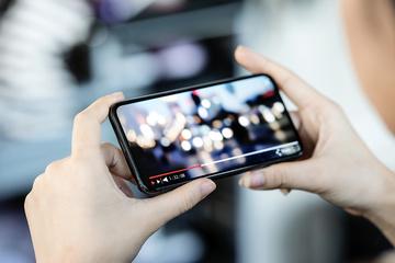 30GBのデータ通信容量が必要なケースとは?通信量の選び方も解説