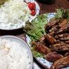 鶏手羽中のバルサミコ酢煮が美味しい (๑´ڡ`๑)