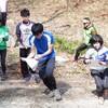#61_登りの多い丸太の森を駆けるミドル – 第36回サン・スーシ大会