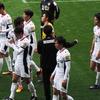 マッチレビュー J3リーグ第1節 ガンバ大阪U-23 vs グルージャ盛岡
