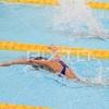 いつものレッスン+成人水泳