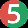 Gradle JUnit5 Starter Pluginをリリースした