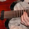 エレキギターの基礎練習フレーズ3選!右手編