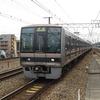 2012/3/22 大阪方面➁